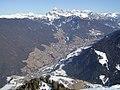 Dolomiten - St. Ulrich - 02-2003 - panoramio.jpg