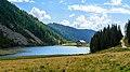 Dolomites (29027238950).jpg