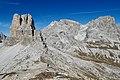 Dolomites (Italy, October-November 2019) - 123 (50587316201).jpg
