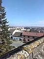 Doloplazy u Olomouce.jpg