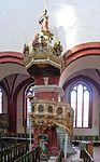 Dom (Brandenburg) Kanzel.JPG