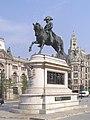 Dom Pedro IV Pç Liberdade Porto.jpg