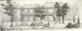 Domaine de Monplaisir à Macdonoghville.png
