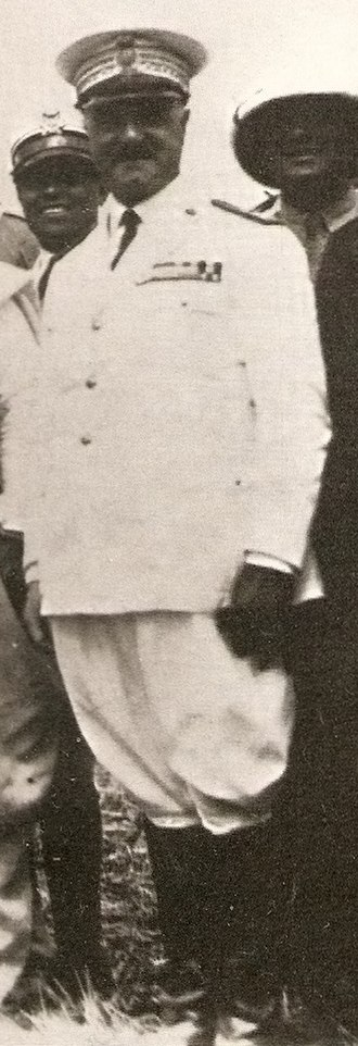 Domenico Siciliani - Image: Domenico Siciliani