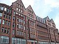 Domhof Mönckebergstraße 18.jpg
