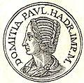 Domitia Paulina Major.jpg