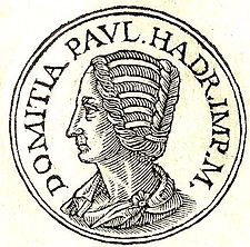 Domitia Paulina Major.jpg