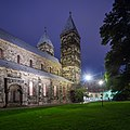 Domkyrkan i Lund 2.jpg