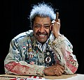 Don King by Frederick Johnson.jpg
