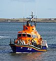 Donaghadee Lifeboat - geograph.org.uk - 1780543.jpg