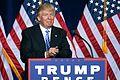 Donald Trump (29273065732).jpg