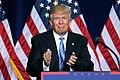 Donald Trump (29302155151).jpg