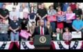 Donald Trump rally in Cedar Rapids (June 2017) 11.png