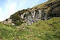 Donalds Hill Quarry - geograph.org.uk - 474685.jpg
