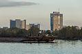 Donau City - Vienna-4561.jpg