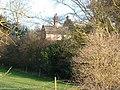 Donisthorpe Hall, Donisthorpe, Leicestershire 02.jpg