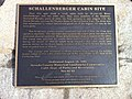 Donner Memorial State Park - panoramio (3).jpg