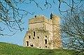 Donnington, the castle - geograph.org.uk - 448518.jpg
