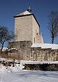 Doppelkapelle Burg Breitenstein (Oberpfalz)-4830.jpg
