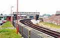 Dorchester South station geograph-3865810-by-Ben-Brooksbank.jpg