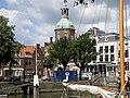 Dordrecht Groothoofdspoort 1.JPG