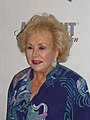 Doris Roberts 2010.jpg