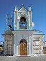 Dormition church in Izmail 03.jpg