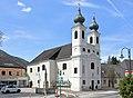 Dornau Wallfahrtskirche.JPG