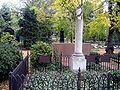 Dorotheenst Friedhof 1.jpg