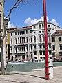 Dorsoduro, 30100 Venezia, Italy - panoramio (134).jpg