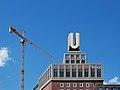 Dortmund-100529-13811-U.jpg