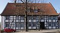 Dortmund Baudenkmal Schueruferstr 146 IMGP0134 wp.jpg