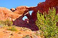 Double Arch - Arches National Park.jpg