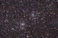 Double Clusters in Perseus.png