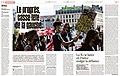 Double page Libération.jpg