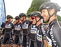 Douchy-les-Mines - Paris-Arras Tour, étape 1, 20 mai 2016, départ (B122).JPG