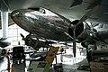 Douglas DC-3A LNose EASM 4Feb2010 (14568037946).jpg
