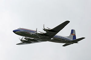 Douglas DC-6 Flying Bulls.jpg