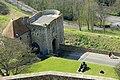Dover Castle (EH) 20-04-2012 (7216976278).jpg