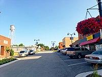 Downtown Louisburg, Kansas.jpg