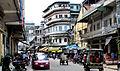 Downtown Phnom Penh 1 (1503029080).jpg
