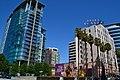 Downtown San Jose (30001966530).jpg