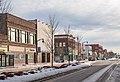 Downtown Superior Wisconsin in Winter (50962517486).jpg