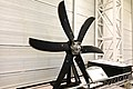 Dowty R391 Advanced Propeller System at Udvar Hazy.jpg