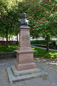 Dr-Franz-Burghardt-01.jpg
