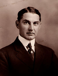 Dr. James H. Hope-1.jpg