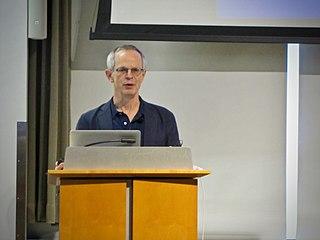 Jeremy D. Safran