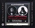 Dr Jekyll and Mr Hyde 1920 lanternslide.jpg