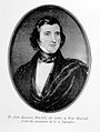 Dr John Kearsley Mitchell - portrait Wellcome L0027930.jpg