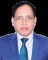 Dr Muhammad Tazul Islam.png